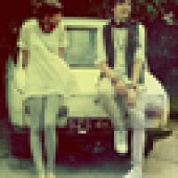 Фото алиса литвина
