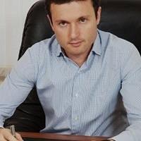 Фото Сергей Алексеев