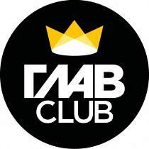 Клуб б1 maximum москва ночной клуб аврора москва фото
