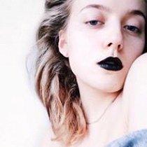 Фото Eugenia Arefieva