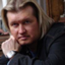 Фото Сергей Грушевский