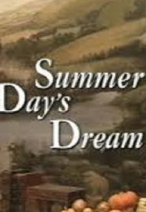 Сон в летний день