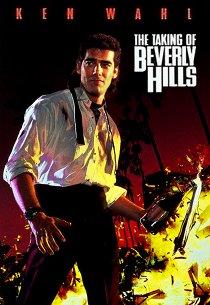 Нападение на Беверли-Хиллз