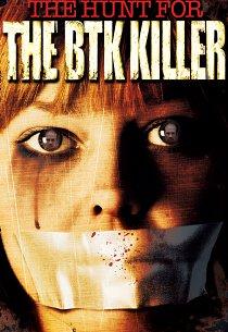 Код убийства: Охота на киллера