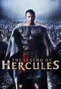 Геракл: Начало легенды