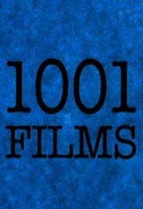 1001 фильм
