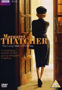 Маргарет Тэтчер. Долгий путь к Финчли