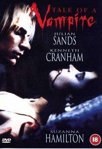 Легенда о вампире