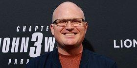 Сценарист «Джона Уика» будет работать над сериалом по настольной игре «Подземелья и драконы»
