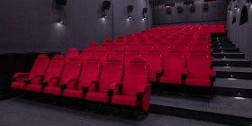 Кинотеатры в России готовятся к закрытию из‑за коронавируса