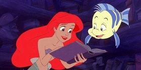 Disney назначил дату релиза киноадаптации «Русалочки» с Халле Бейли