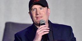 Кевин Файги рассказал о «Черной пантере-2», релизе «Черной вдовы» и будущем киновселенной Marvel