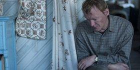 «Левиафан» назван одним из лучших фильмов десятилетия по версии The Hollywood Reporter