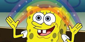 Глава Nickelodeon назвал «Губку Боба» мини-вселенной Marvel и анонсировал расширение франшизы