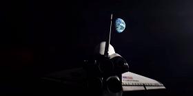 Вышел новый тизер второго сезона сериала «Ради всего человечества» от Apple TV+