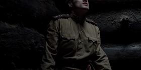 Вышла короткометражка «Конец войны». Смотрим!