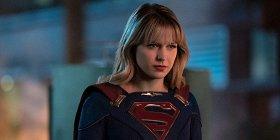 Стала известна дата премьеры финального сезона «Супергерл»