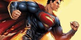 Warner Bros. снимет нового «Супермена»
