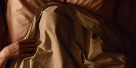 Появился первый кадр нового фильма Гаспара Ноэ «Вихрь» с Дарио Ардженто в главной роли