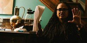 Ава ДюВерней снимет документалку про рэпера Nipsey Hussle