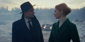 «Перевал Дятлова» признан самым продаваемым российским сериалом за рубежом