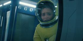 Вышел финальный трейлер фильма «Поколение Вояджер» с Колином Фарреллом и Лили Роуз-Депп
