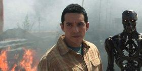 Гэбриел Луна сыграет в экранизации игры The Last of Us