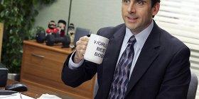 «Офис» стал самым популярным сериалом в США за 2020 год