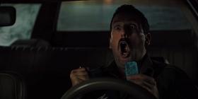 Трейлер: Адам Сэндлер спасает Хэллоуин в комедии от Netflix