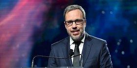 «Здесь нет абсолютно никакой любви к кино и зрителям»: Дени Вильнев раскритиковал решение Warner Bros. выпускать фильмы одновременно на стриминге и в кинотеатрах