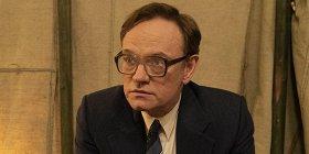 Создатель «Чернобыля» Юхан Рэнк может снять сериал «Girl A»