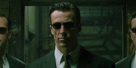 Дэниел Бернхардт вернется к роли агента Джонсона в «Матрице-4»