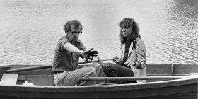 Мэриел Хемингуэй заявила, что «Манхэттен» Вуди Аллена не вышел бы в современности