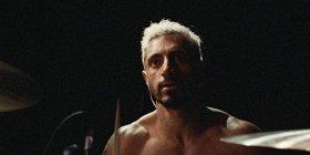 «Звук металла» выйдет в кинотеатрах в конце июня. Фильм взял два «Оскара» в этом году