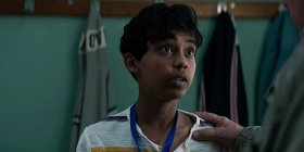 Трейлер: драма «Шахматист» про талантливого игрока из Бангладеша
