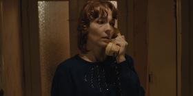 Фильм Ани Крайс «Нашла коса на камень» целиком выложили на YouTube