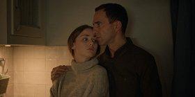 Сцена впостели: премьера фрагмента изфильма «Неадекватные люди-2»
