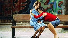 Испанские страсти: гид по ретроспективе Педро Альмодовара