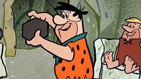 Флинтстоуны / The Flintstones