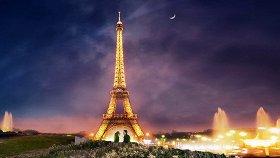 «Путешествие в Париж. Deja-vu»: Imperialis Orchestra