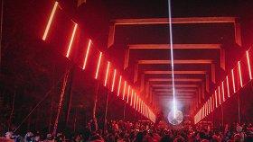 Signal выходит за пределы России. Следующий фестиваль пройдет зимой на Бали