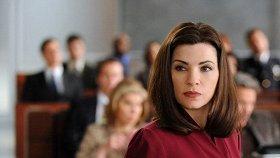 10 лучших сериалов про адвокатов: «Хорошая жена», «Лучше звоните Солу» и «Форс-мажоры»