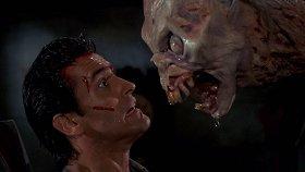 Зловещие мертвецы-2 / Evil Dead II