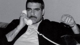 «Русские трагикомедии». Вечер 7. Сергей Довлатов»