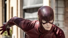 «Харли Квинн», «Роковой патруль»: 10 лучших сериальных экранизаций комиксов DC
