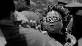 Что ты будешь делать, когда мир будет в огне: 9 фильмов про противостояние афроамериканцев и полиции