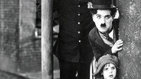 Чарли, это грандиозно: 12 немых фильмов, которые надо смотреть вместе с детьми