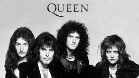 «Queen»: Simple Music Ensemble