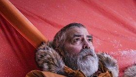 Домашний киномарафон: «Полночное небо» Джорджа Клуни, новый проект авторов «Черного зеркала» и другие новинки в сети