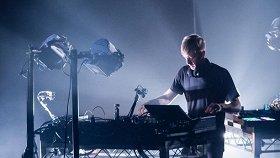 Рейв на карантине-2: записи на замену отмененным вечеринкам и концертам